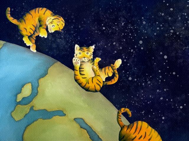 Falling_Tiger.jpg