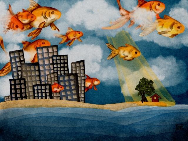 Fish_City