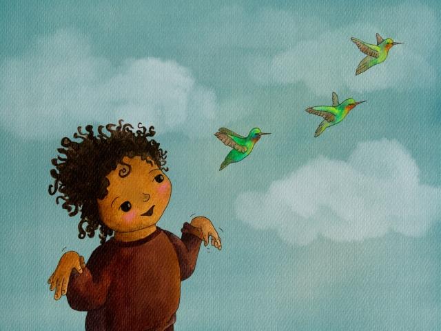Fly_Like_A_Hummingbird_.jpg